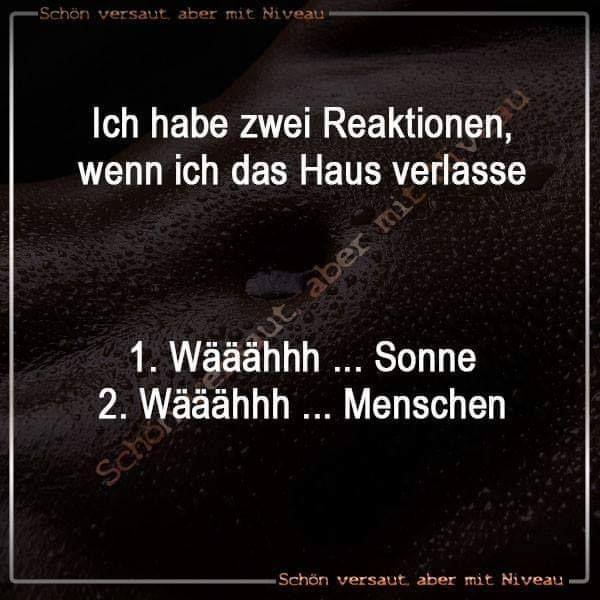 Pin Auf German