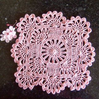 Sunflower_doily_quick_e-mail_view_small2