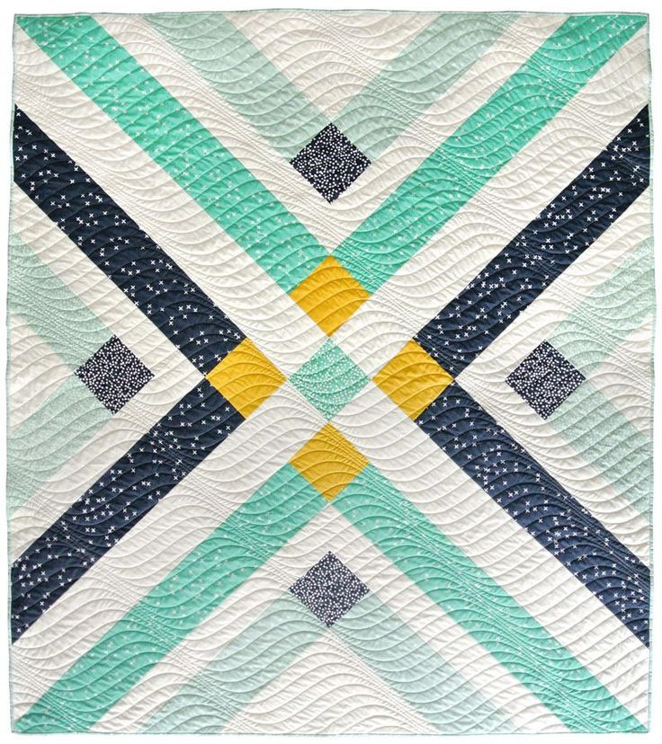 88 Best Modern Quilt Patterns Images On Pinterest Quilt