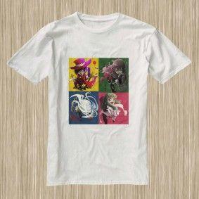 Hellsing 14W #Hellsing #Anime #Tshirt