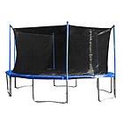 EUR 118,95 - Trampolin 2,50m - 4,90m - http://www.wowdestages.de/2013/05/27/eur-11895-trampolin-250m-490m/
