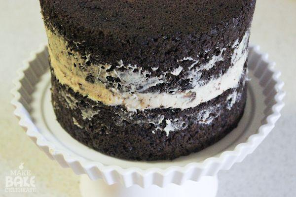 Dauntless Cake Recipe From Scratch