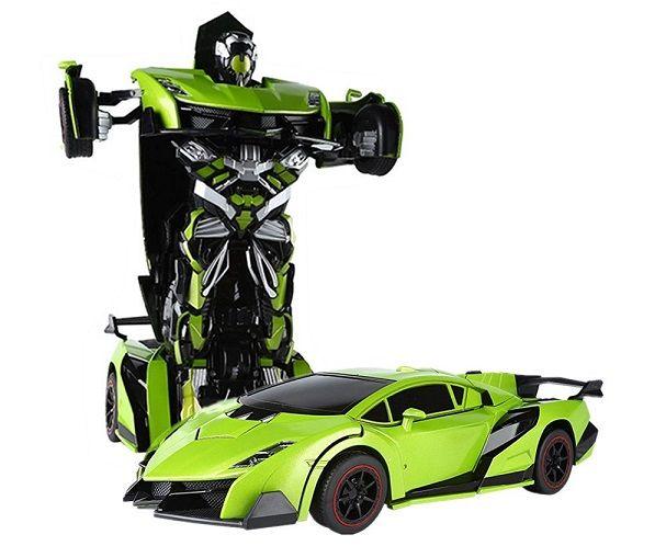Best Transformers Toys 2020 | Best transformers toys, Transformers toys, Children's day gift