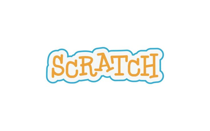 Scratch Overview. Scratch is a programming language that makes it easy to create interactive art, stories, simulations, and games – and shar...
