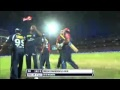 Kevin Pietersen's bravura T20 century for Delhi Daredevils in the IPL 2012