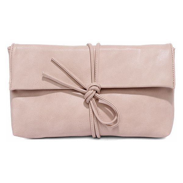 Best 20  Pink clutch ideas on Pinterest | Oversized clutch, Pink ...