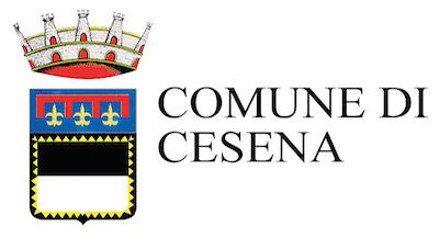 Siglata convenzione Provincia e Comune per la concessione del parcheggio temporaneo nellex caserma