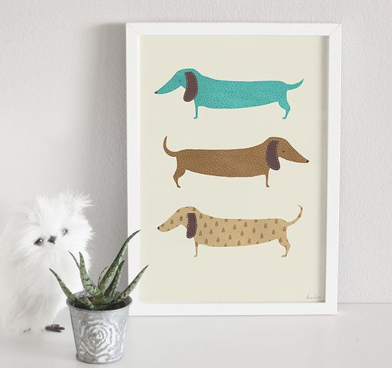 The 25+ best Dog poster ideas on Pinterest Dog love, Art deco - lost dog poster template