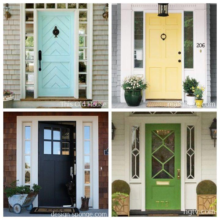 the front door190 best Doors images on Pinterest  Blog designs Doors and Front