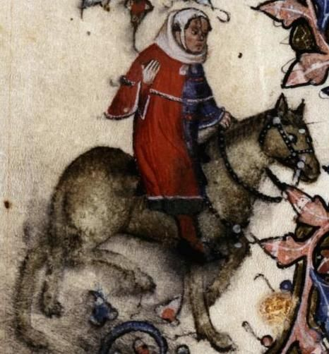 an analysis of the man of laws tale by geoffrey chaucer The canterbury tales is the last of geoffrey chaucer.
