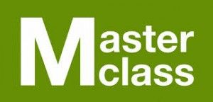 MasterClass sobre Innovación y Liderazgo Transformador