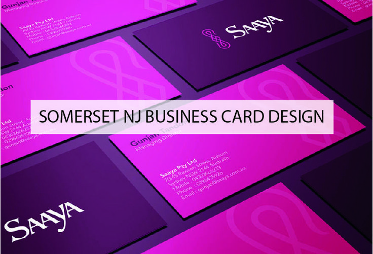 41 best kan tek inc images on pinterest web design company this is an useful article about somerset nj business card design create an effective card and you can elevate your business above your competitors before reheart Images