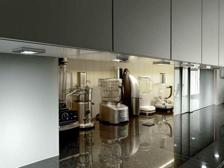 17 Best images about Kitchen cabinetcountertopsstorage