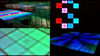 http://www.led-dance-floor.co.za  https://www.leddancefloor.info