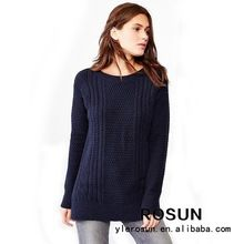 Crew neck pullover korea ladies fashion clothing Best Buy follow this link http://shopingayo.space