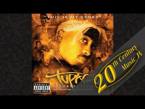 2pac - The Realist Killaz (feat. 50 Cent) - Tuberov
