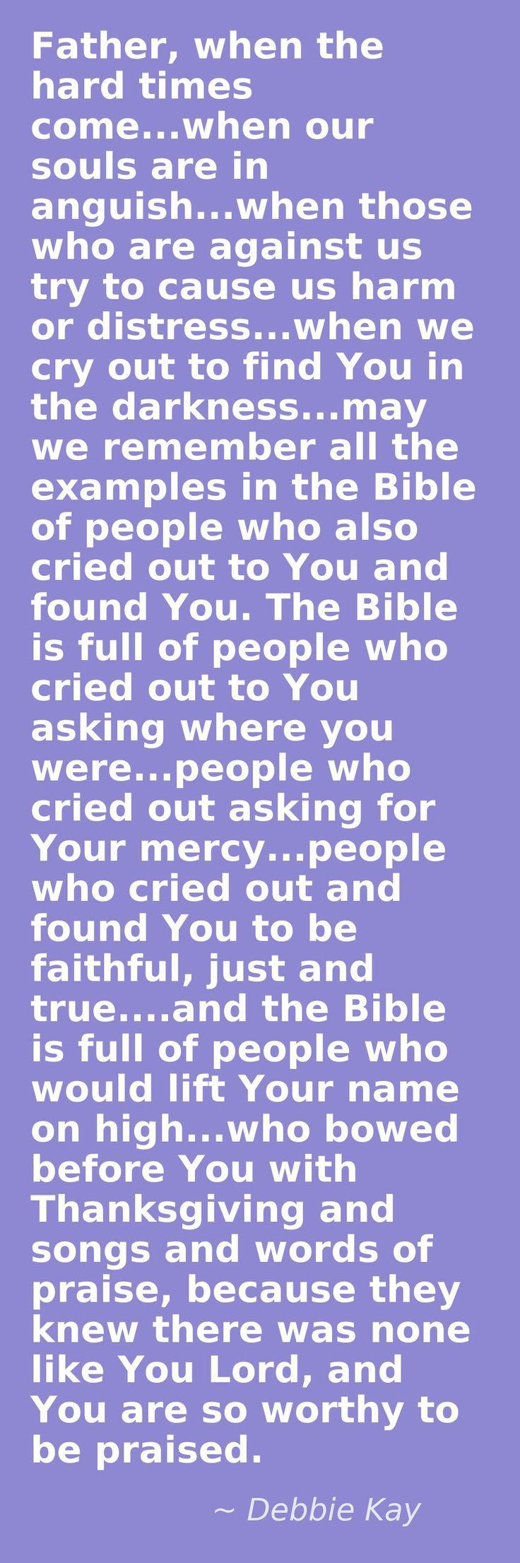 Debbie Kay prayer #christovereverything god christ hope love world life faith…