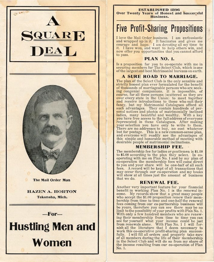 campaign slogans 1912 taft roosevelt bryan Vintage presidential campaign buttons | vintage 1948 presidential campaign pin - dewey for president.