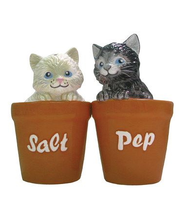 Top 287 ideas about salt pepper shakers antique Salt n pepper pots