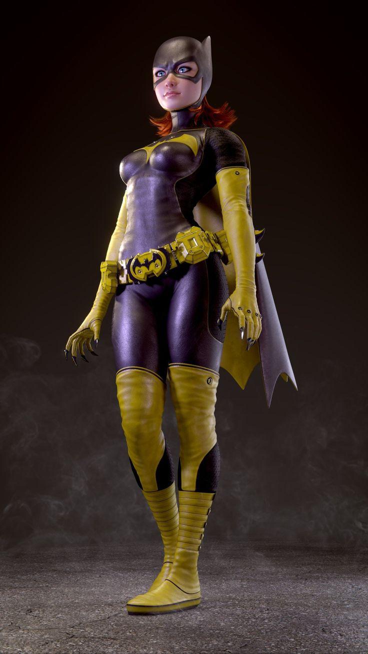 Action Figures: Marvel, DC, etc. - Página 3 B3d23b36a4ee979dc269b08b0b3379ee