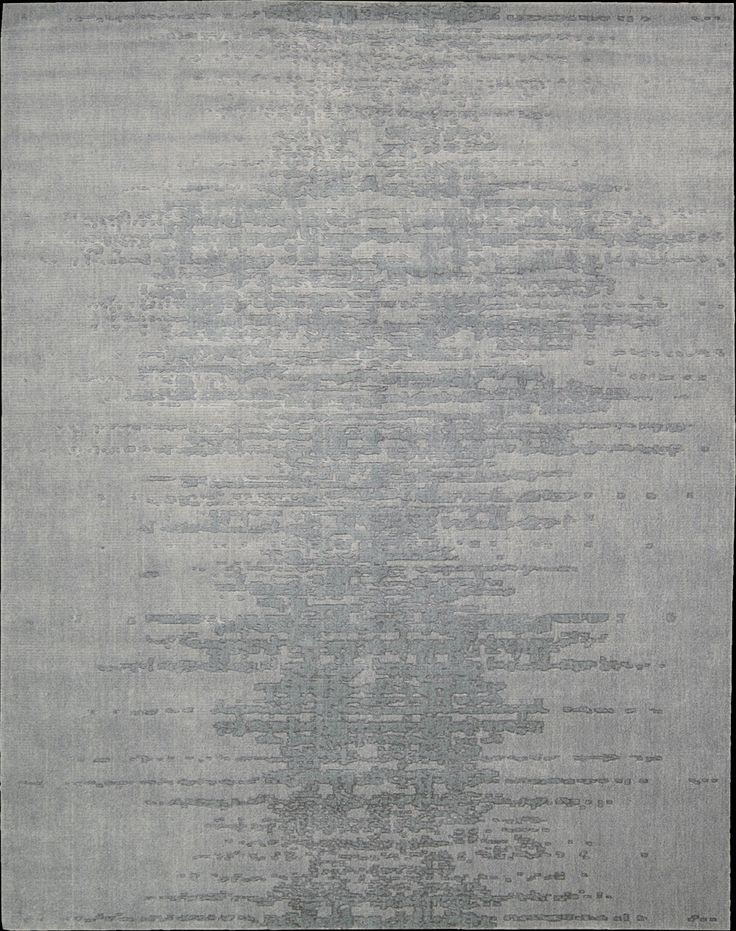 Nourison Industries Area Rug Collections Twilight