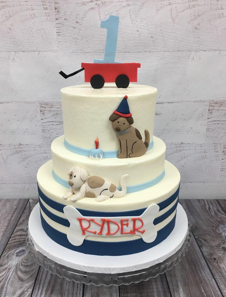 347 best Cakes Childrens Birthday images on Pinterest