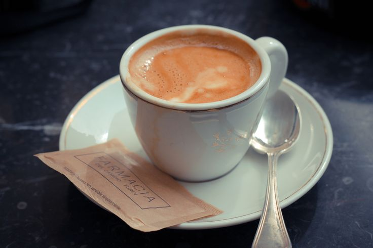 Coffee break by Matteo Piotto on 500px