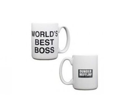 The Office T Shirts and Merchandise | TV Store Online