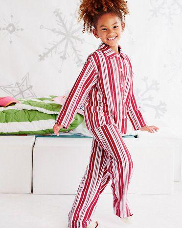 unisex pjs: Kids Girls, Kids Style