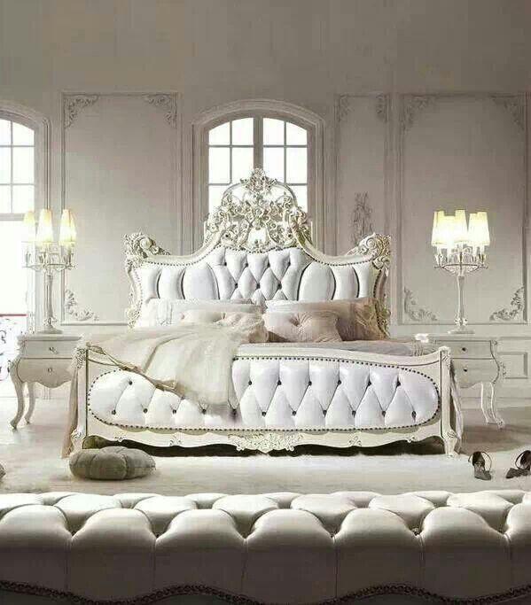 Best Bed Room Images On Pinterest Master Bedrooms Bedrooms