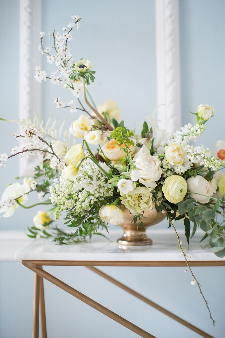 5042 best Table Decor For Weddings & Parties images on Pinterest