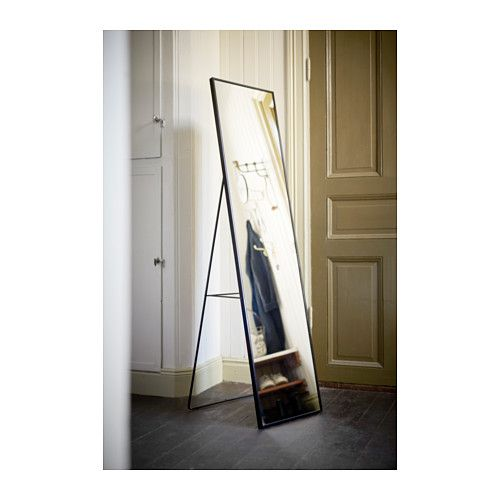best 25 floor standing mirror ideas on pinterest large standing mirror home goods mirrors. Black Bedroom Furniture Sets. Home Design Ideas