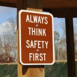 Is Medical Tourism Safe?