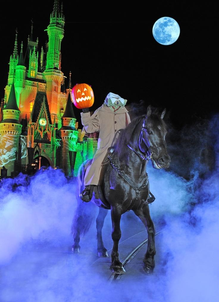 halloween disco images