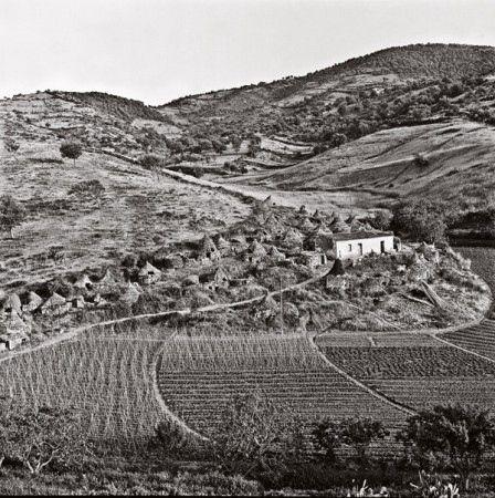 Le immagini di una Sardegna che non c-è più negli scatti di Marianne Sin-Pfältzer - Foto e video - La Nuova Sardegna