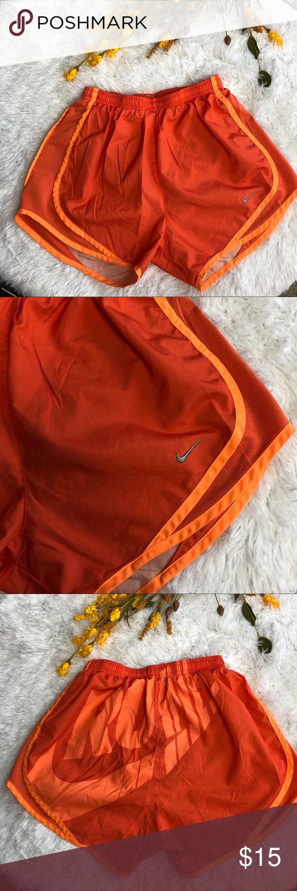 Nike Active Shorts | sportliche Shorts Dri Fit Nike Nur ein paar Mal getragen Tolle …   – My Posh Picks
