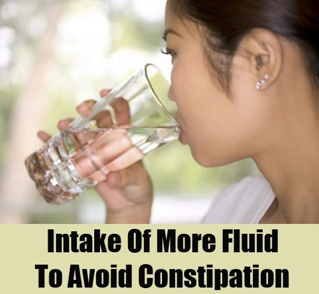 Natural remedies for constipation in adults can help to ease the burden of this extremely uncomfortable condition.