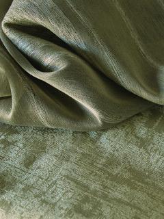 Textiles_Naturals_Collection_Sheer_Linen_Stripe_Abstract