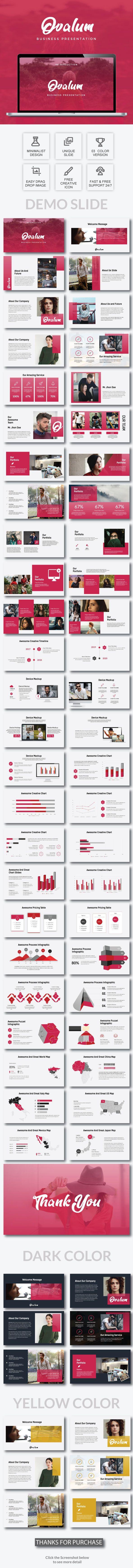 best 25+ google docs logo ideas on pinterest | google drive logo, Presentation templates
