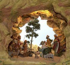 Fotos 8vo Certamen de la Natividad
