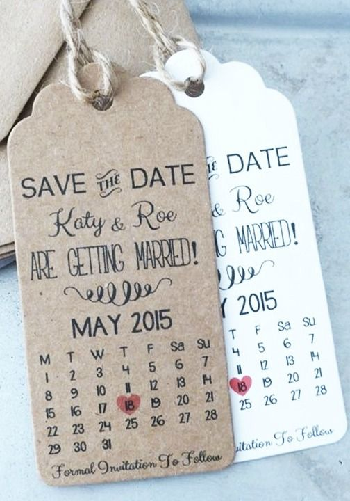 Planning the perfect spring wedding? Click and collect to find everything you need, like save-the-dates, centerpieces and DIY projects, for your big day.