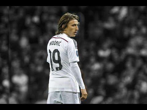 #201415 #AlexisSanchez #assists #busquets #cescfabregàs #DaniAlves #Deco #engine #eto'o #FernandoTorre... #goals #henry #JordiAlba #luka #madrid #Mascherano #messi #modric #of #pique #puyol #ronaldinho #skills #ultimate #Villa #xavi Luka Modric ● Engine of Madrid  - Ultimate Goals, Skills & Assists |  2014/15