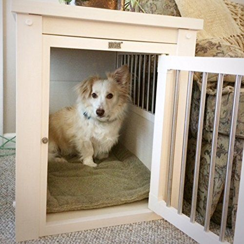 ecoFlex Pet Crate/End Table | Dog Supplies - Warning: Save up to 87% on Dog Supplies and Dog Accessories at Our Online Pet Supply Shop
