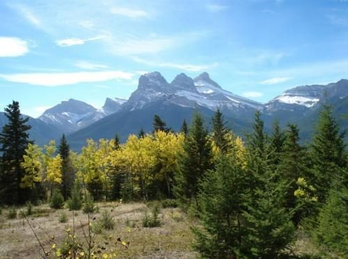 Public and Private Clubs treading our Footpaths | Hike Alberta