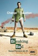Breaking Bad 1. Sezon 4. Bölüm dizi izle full 720p