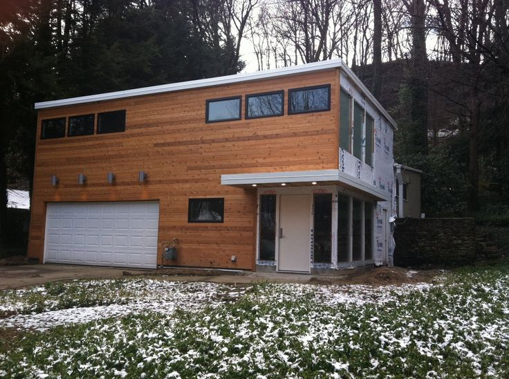 Mid ride exterior wooden cladding : Best images about ipe siding on pinterest teak