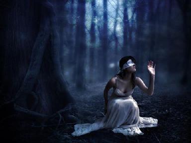 Moje pravdy - Měsíc nám dorůstá a blíží se osudový a silný úplněk