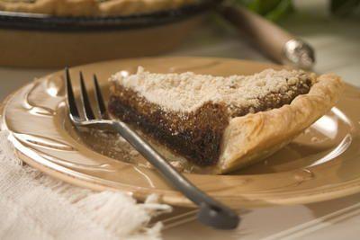 14 Classic Amish Dessert Recipes | MrFood.com