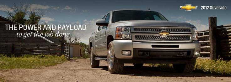 1000 ideas about 2012 silverado on pinterest chevy for Frontier motors el reno