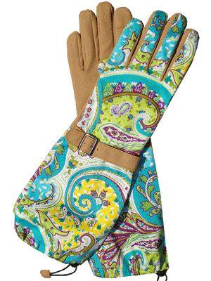 Best Garden Gloves